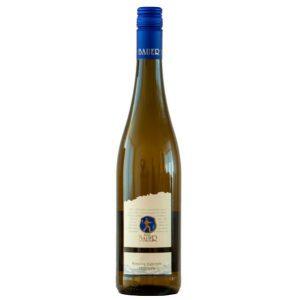Bauer Riesling Kabinett Trocken witte-wijn