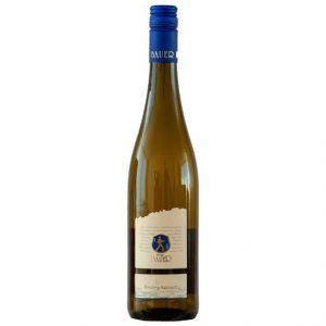 Bauer Riesling Kabinett witte-wijn