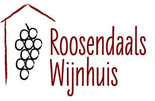 Roosendaals Wijnhuis