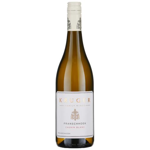 Kruger Family Wines Chenin Blanc witte-wijn