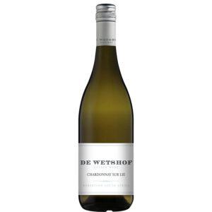 De Wetshof Estate Chardonnay Sur Lie