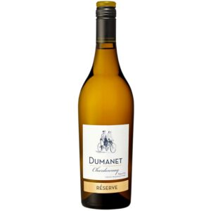 Chardonnay Reserve 'Dumanet'