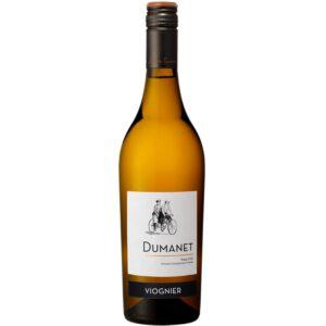 Viognier 'Dumanet'