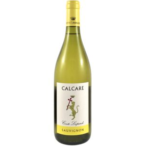 Conte Leopardi Calcare Sauvignon