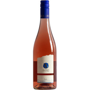 Bauer Rosé